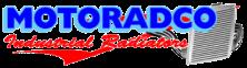 MOTORADCO - STIRTON'S AUTO SERVICES Icon