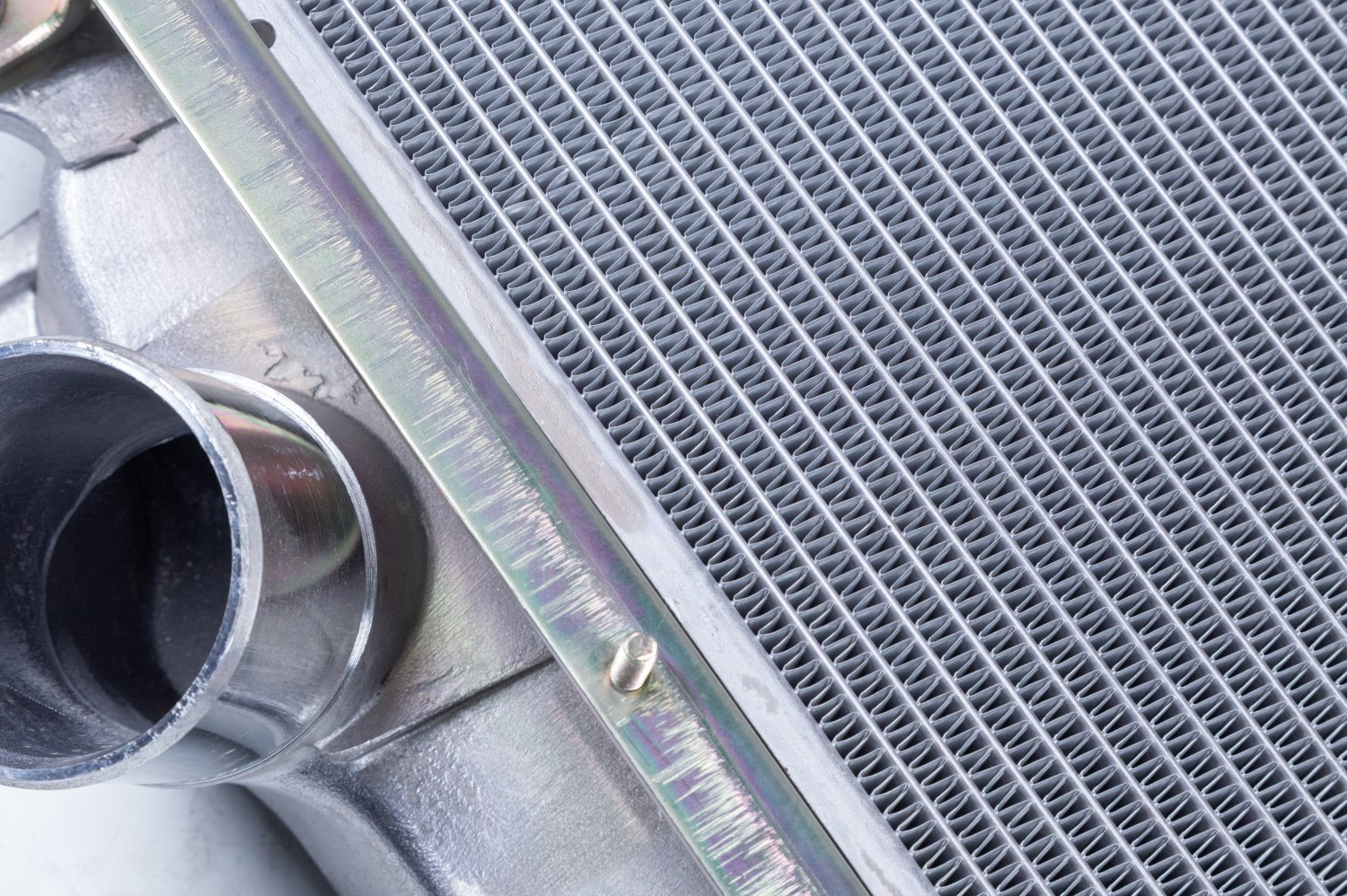 stock-photo-texture-of-a-radiator-cooling-unit-1841110756-min
