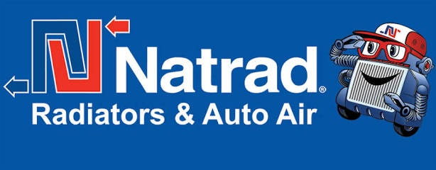natrad-logotype-name-character-image5